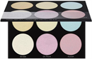 bh-cosmetics-blacklight-highlight---6-color-palettes9-png