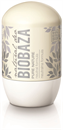 biobaza-deo-roll-on-pure-natures9-png