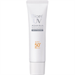 Bioré UV Aqua Rich Whitening Essence SPF50+ / PA++++