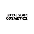 Bitch Slap! Cosmetics