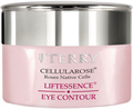 By Terry Cellularose Liftessence Eye Contour