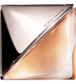 Calvin Klein Reveal EDP