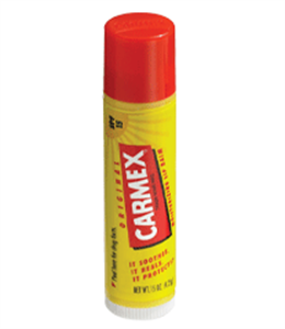 Carmex Original Stift SPF15