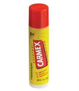 Carmex Original Stift SPF15