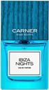 carner-barcelona-ibiza-nights-edps9-png