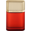 Cartier Must de Cartier EDP