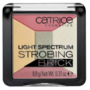 catrice-holo-graphic-light-spectrum-strobing-bricks-jpg