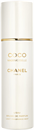 chanel-coco-mademoiselle-light-fragrance-mist-collection-etes9-png