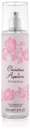 christina-aguilera-definition-testpermets9-png