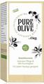 Cien Pure Olive Arckrém