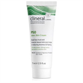 Clineral By Ahava Pso Joint Skin Cream