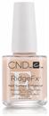 cnd-ridgefx-koromfelulet-javito-es-kiegyenlitos9-png