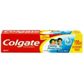 Colgate Cavity Protection Fogkrém