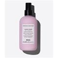 Davines Your HairAssistant Blowdry Primer, Beszárítást Segítő, Tömegesítő Tonik Spray