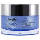 douglas-aqua-focus-arcradirs-jpg
