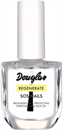douglas-regenerate-sos-nails-koromerositos9-png