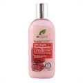 dr. Organic Pomegranate Conditioner