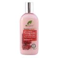 dr. Organic Pomegranate Conditioner