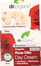 dr-organic-rose-otto-nappali-krem-jpg