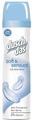 duschdas Soft & Sensual Deo Spray
