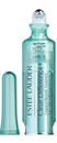 estee-lauder-clear-difference-advanced-targeted-blemish-treatment-jpg
