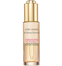 estee-lauder-revitalizing-supreme-nourishing-and-hydrating-dual-phase-treatments9-png
