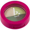b.pretty Eyeshadow Quattro