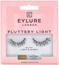 eylure-fluttery-lights9-png