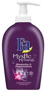 Fa Mystic Moments Folyékony Szappan