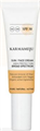 Karmameju Face Sunscreen SPF30