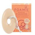 Foamie 2In1 Body Bar