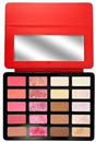 freedom-pro-artist-pad-backstage-reds9-png
