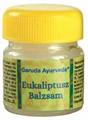Garuda Ayurveda Eukaliptusz Balzsam