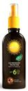 gerovital-bronz-olaj-spf-6-png
