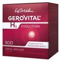 Gerovital H3 Anti-agening Éjszakai Krém