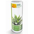 golden-green-natura-vita-hintopor-aloe-vera-kivonattals9-png