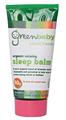 Green Baby Balzsam a Nyugodt Alvásért