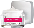Hada Labo Skin Tokyo Plumping Gel