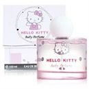 hello-kitty-bebe-edps-jpg