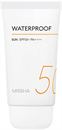 hianyzo-leiras-missha-all-around-safe-block-waterproof-spf50s9-png