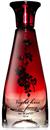 huncalife-night-kiss-fancy-edp-noi-parfumos-vizs9-png