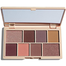 i-heart-revolution-rose-gold-mini-chocolate-palettes9-png