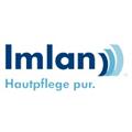 Imlan