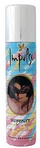 Impulse Incognito Parfümdeo