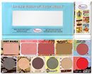 in-thebalm-of-your-hands-png