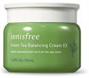 innisfree-green-tea-balancing-cream-exs9-png