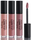 isadora-ultra-matt-liquid-lipstick1s9-png