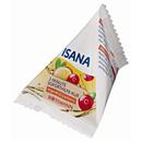 Isana 1 Perces Hajkúra Arganöl & Cranberry (régi)