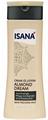 Isana Almond Dream Creme-Öl Lotion Testápoló