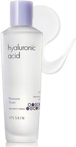 It's Skin Hyaluronic Acid Moisture Toner